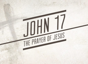 John-17-prayer